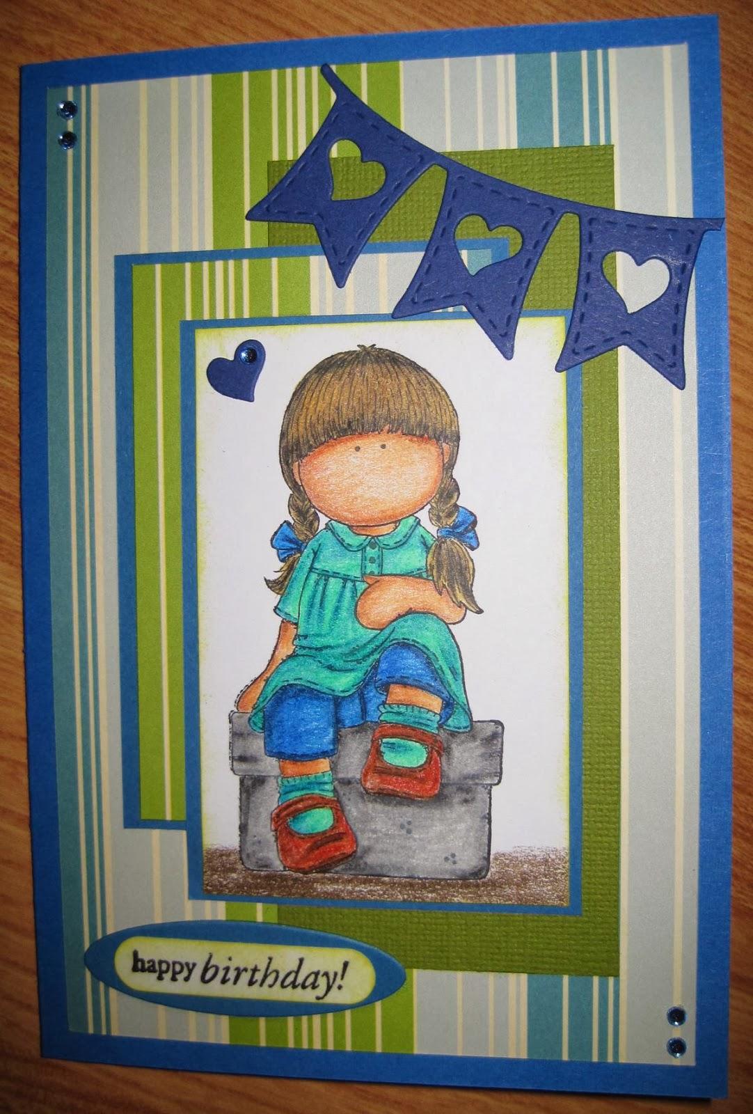 http://lairdesssvenja.blogspot.de/2014/01/geburtstagskarte.html