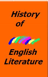 English history essay topics