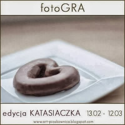 http://art-piaskownica.blogspot.com/2014/02/fotogra-miosc.html