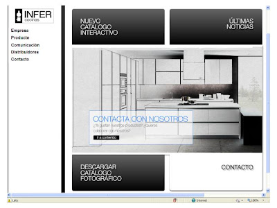 Centro kitchenmaster madrid 3d septiembre 2012 for Programa de diseno de banos