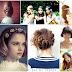Saçlarda 2012 Yaz Trendleri!