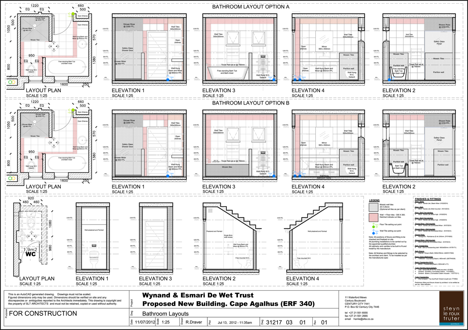 Small bathroom design layouts 2017 2018 best cars reviews for Ensuite planning tool