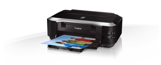 Canon iP3600 Driver Windows, Mac, Linux Download