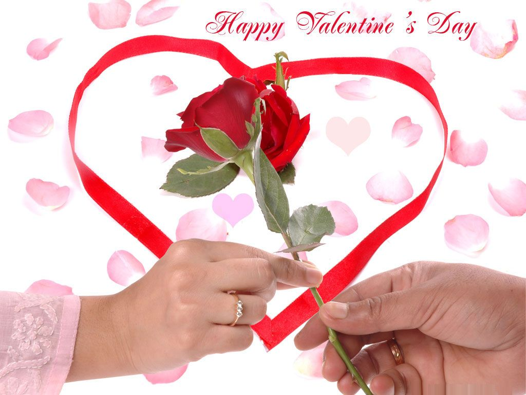 Valentines day greeting card messages malayalam valentines day info valentines day greeting card messages malayalam m4hsunfo