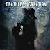 Deathless Creation - Thrash N Roll