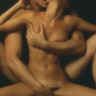 swinger fotos tantra massagen oberhausen