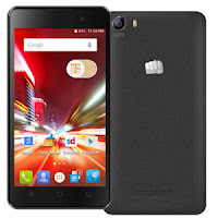 Buy Micromax Canvas Spark at Rs 3,999 only : Buytoearn