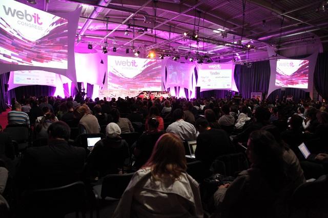 webit-2012-kongresi