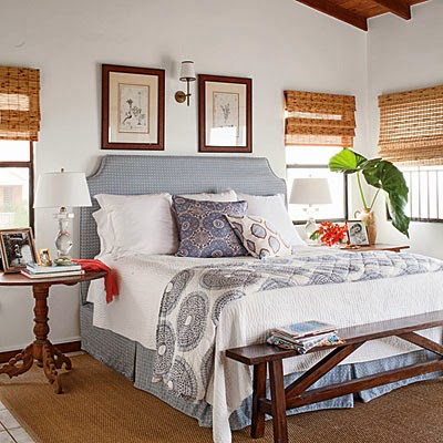 Coastal Living Charming St. Kitts Cottage