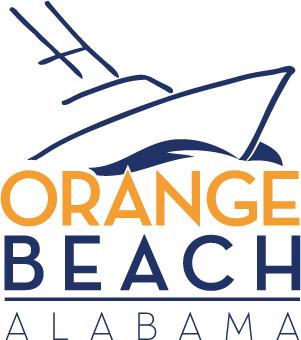 Monday, Nov. 17 2014 Orange Beach News