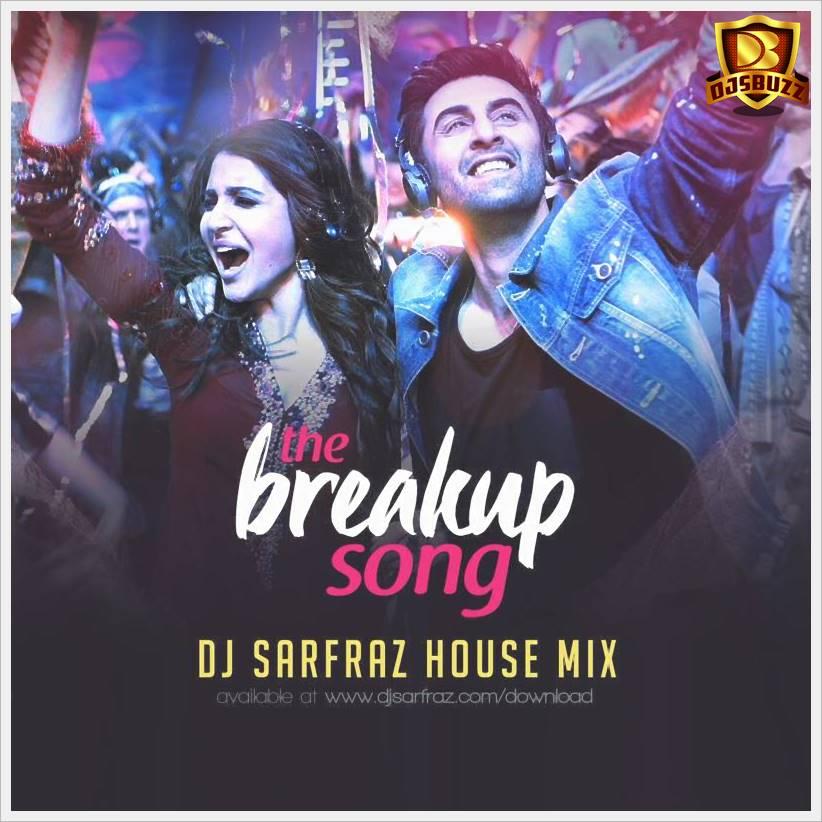 Download breakup mashup mp3
