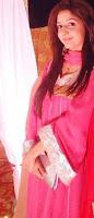 Personal Photo Shoot Of Pakistani Model Cute Mawra Hocane