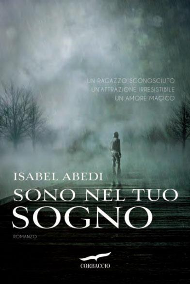 http://4.bp.blogspot.com/-0NG9l03jPE8/Tu6B3QGanvI/AAAAAAAAAGQ/cIGXsGP9nAQ/s1600/Sono+nel+tuo+sogno.jpg