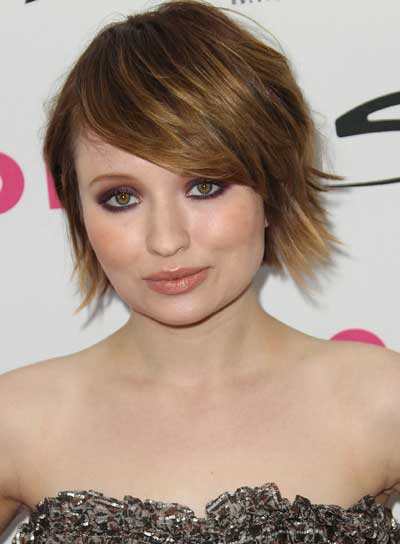 Short Romance Hairstyles, Long Hairstyle 2013, Hairstyle 2013, New Long Hairstyle 2013, Celebrity Long Romance Hairstyles 2225