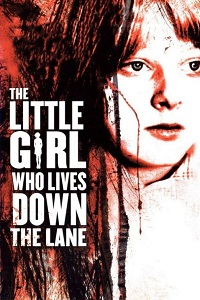 Watch The Little Girl Who Lives Down the Lane Online Free in HD