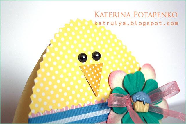 пасхальные открытки, открытки с днем пасхи, открытки в форме яйца, ручной работы