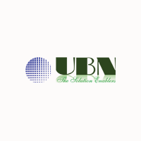 UBN Software Solutions Recruitment For BE,B.Tech,MCA Freshers