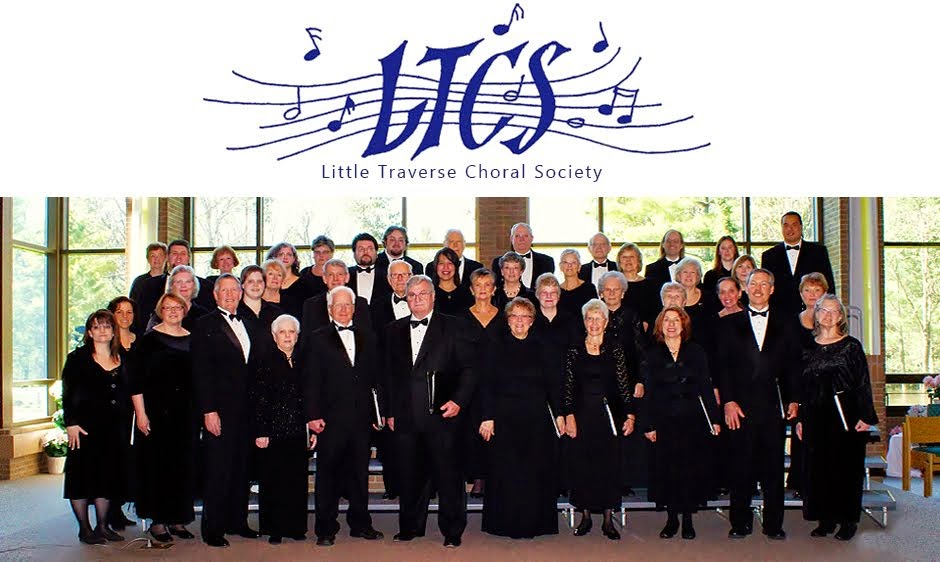 Little Traverse Choral Society