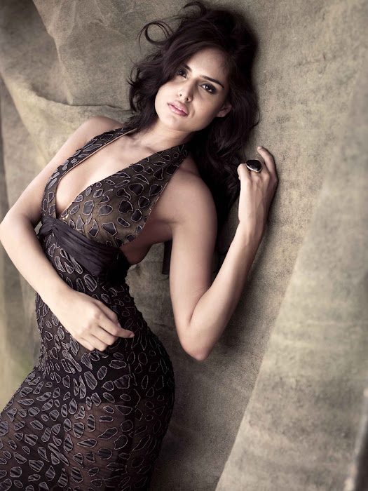 nathalia kaur spicy nathalia kaur new latest photos