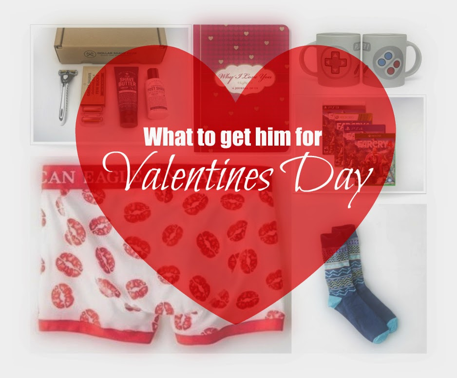 what to get him for valentines day hailey 39 s workshop