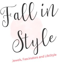 Fall In Style