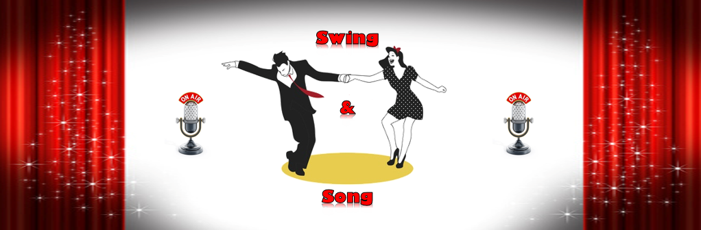 Swing & Song