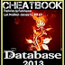 CheatBook DataBase 2014 version Free download