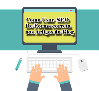 como-usar-seo-no-post-blog