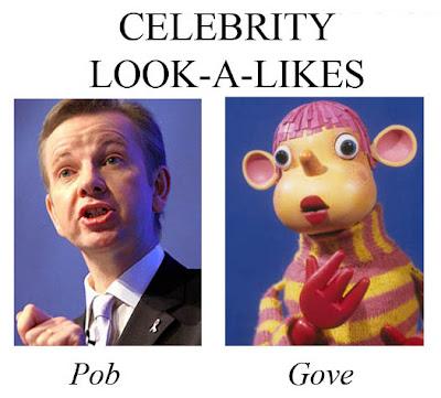 Celebrity lookalikes! Gove_michael_pob