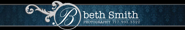 Beth Smith Photography