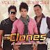 Os Clones - Vol.2 Tour 2014