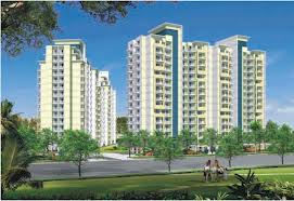 Flats for sale in Ayanambakkam Chennai