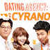 Dating Agency: Cyrano Ep1&2