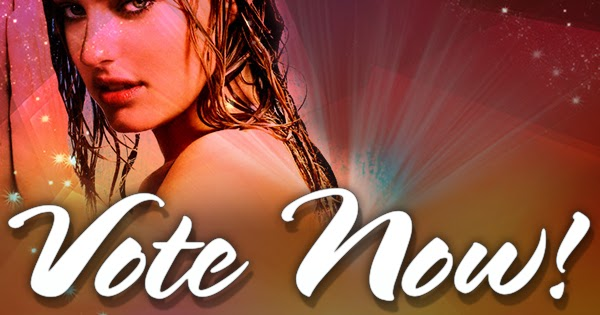 voting best australian adult website