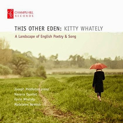 This Other Eden - Ktty Whately