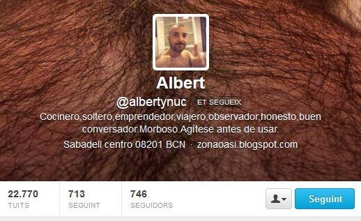 http://zonaoasi.blogspot.com.es/