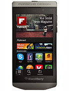 http://m-price-list.blogspot.com/search?q=BlackBerry+Porsche+Design+P%E2%80%999982