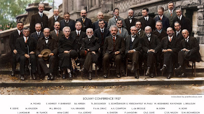 http://4.bp.blogspot.com/-0NXiUuECCqc/UEcLg6TzrvI/AAAAAAAAEaw/k8deApaRMoo/s1600/conferencia-de-solvay-1927.jpg
