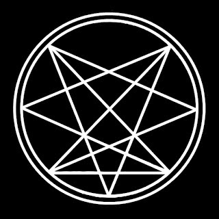 The Order of Nine Angles (ONA)