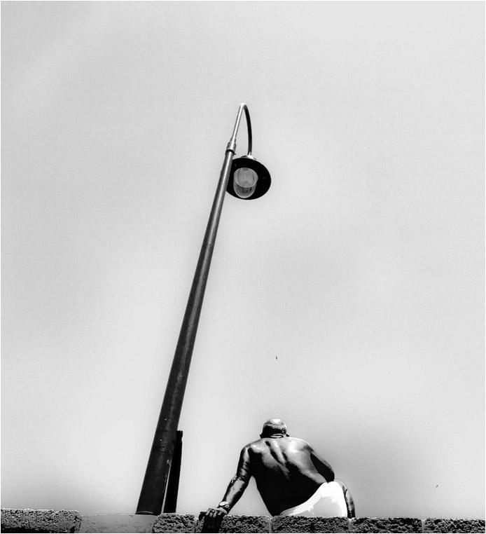 emphoka, photo of the day, Javier Benitez, Fujifilm X10
