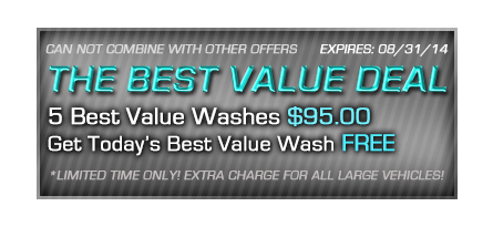 August-Car-Wash Coupons-los-angeles
