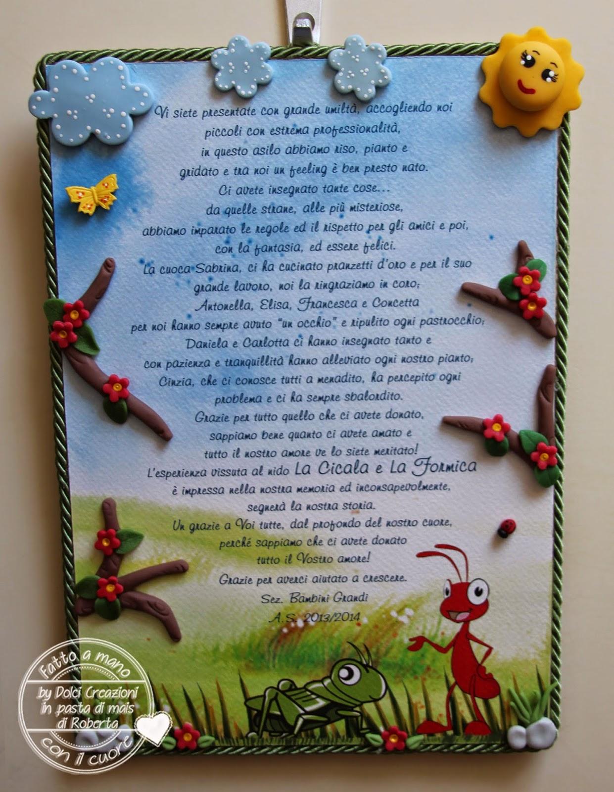 Frasi ringraziamenti,Belle frasi ringraziamen frasissime it - frasi di ringraziamento formali per maestre