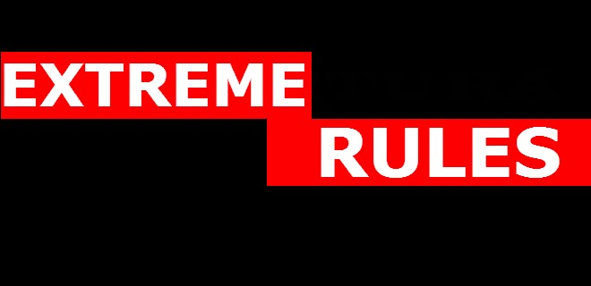 Resultados PPV WWE Extreme Rules 2014 ( 4 de Mayo)