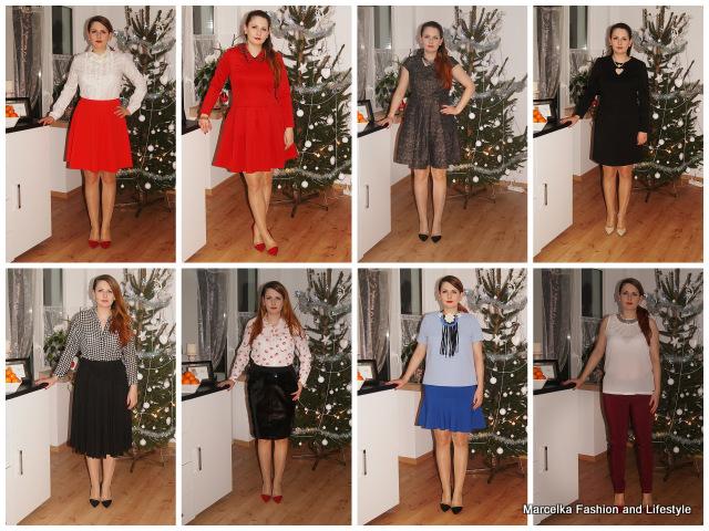 http://marcelka-fashion.blogspot.com/2014/12/propozycje-na-swiateczne-stylizacje-8.html