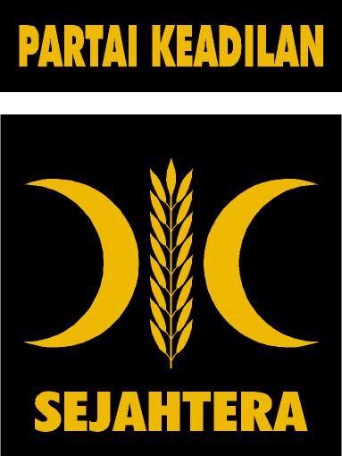 Calon Anggota DPRD PKS Kota Tangerang Dapil V