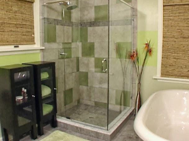 New bathroom wall tile ideas for small bathrooms