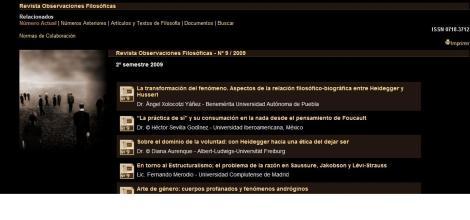 http://4.bp.blogspot.com/-0Nh4-TlyCrk/UaGUtJs7ZnI/AAAAAAAAH5Y/oacfIuq5rOI/s640/Revista+Observaciones+Filosoficas_ROF_Portada+large+Difusion.jpg