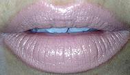 rimmel london kate moss lasting finish lipstick 14