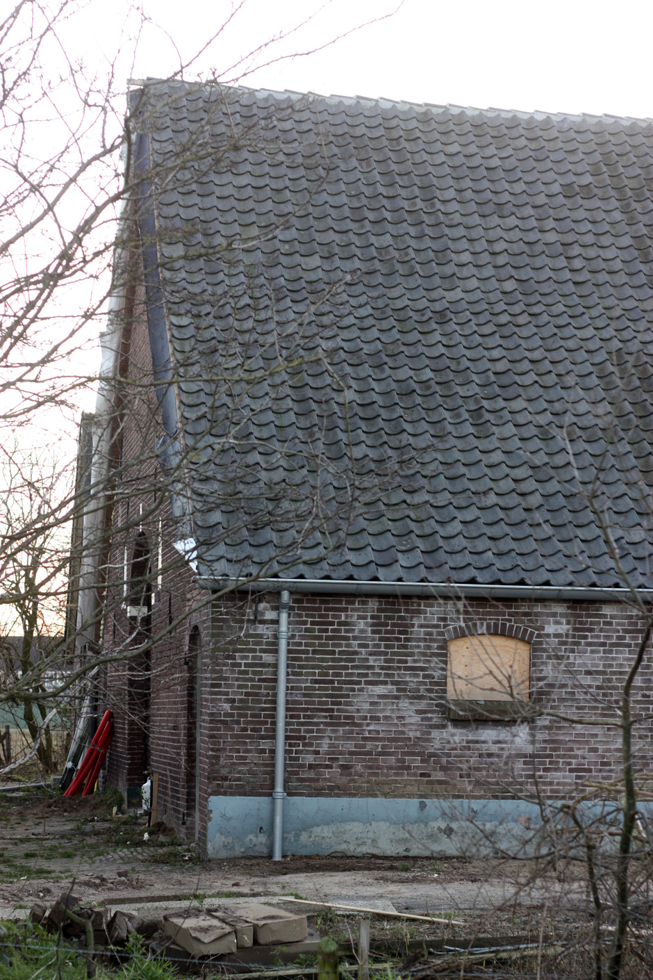 Tolle Fensterschaltpläne Fotos - Die Besten Elektrischen Schaltplan ...