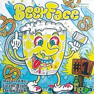beerface.jpg